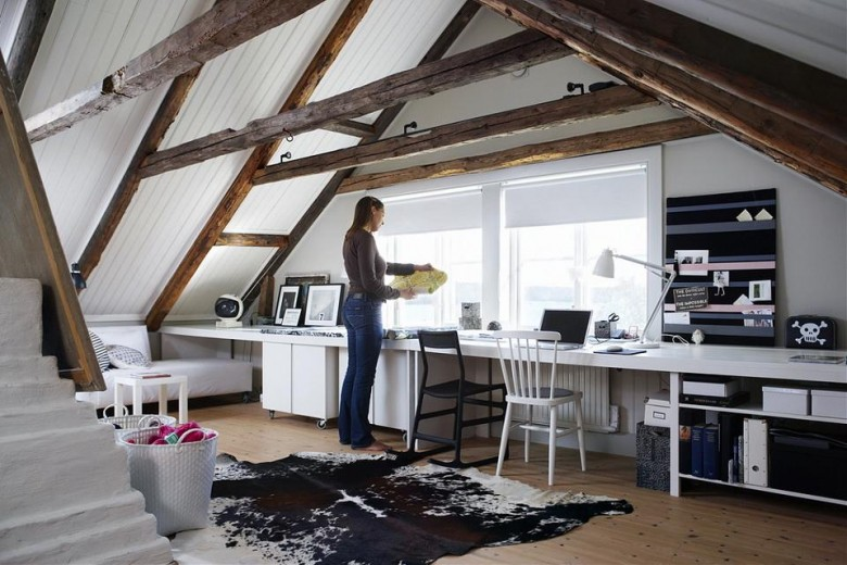 Attic-Office-Inspiration-30