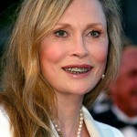 Fay Dunway - Celebrities Who Got Braces