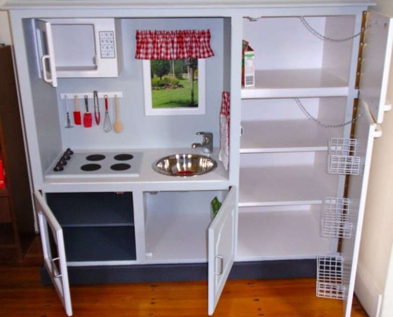 diy_play_kitchen3