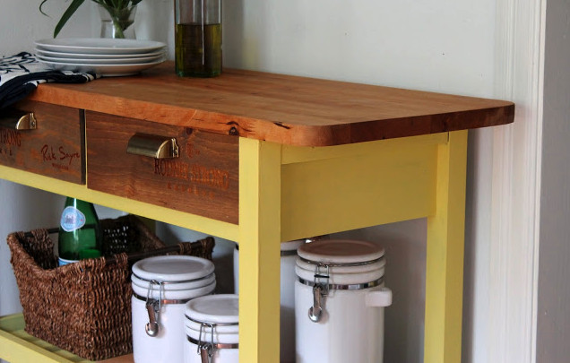 These IKEA Kitchen Hacks Will Change Your Life Forever