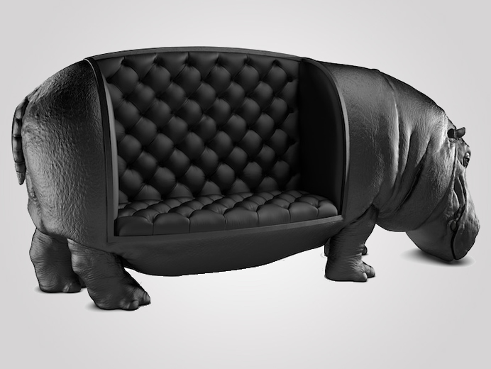 10 Cool Couches You Ll Be Dying To Get Back Home To